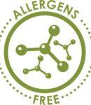 allergens_free