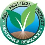 bio_hightech