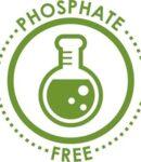 phosphate_free